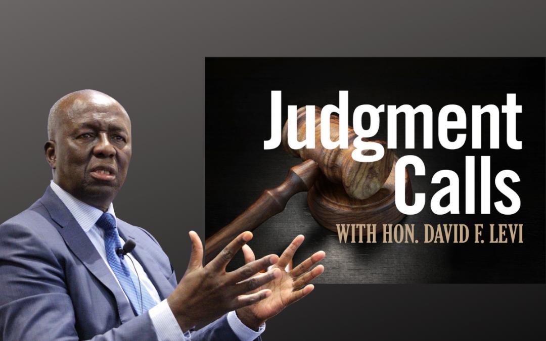 S1 Ep6: Justice Dikgang Moseneke