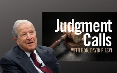 S1 Ep2: Judge Jon O. Newman